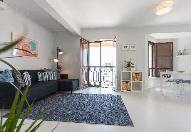 Apartamento em Ericeira - Ericeira Beach S. Lourenço