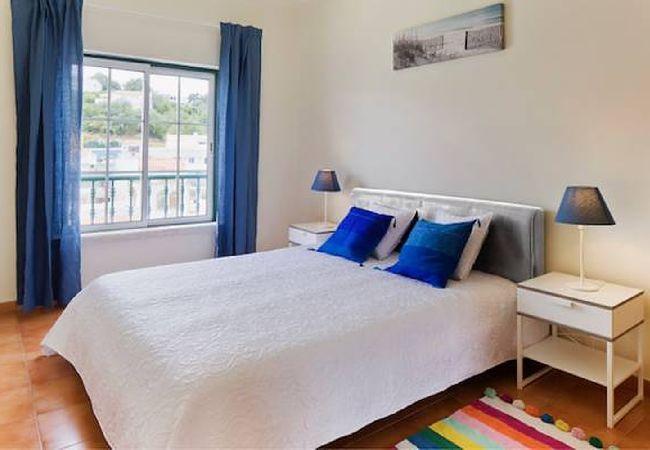 Apartamento em Carvoeiro - Carvoeiro Terrace II