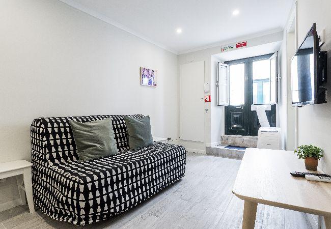 Apartamento em Lisboa - Alfama Cozy Place