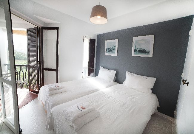 Apartamento em Ericeira - Ericeira Beach Ribeira d´Ilhas
