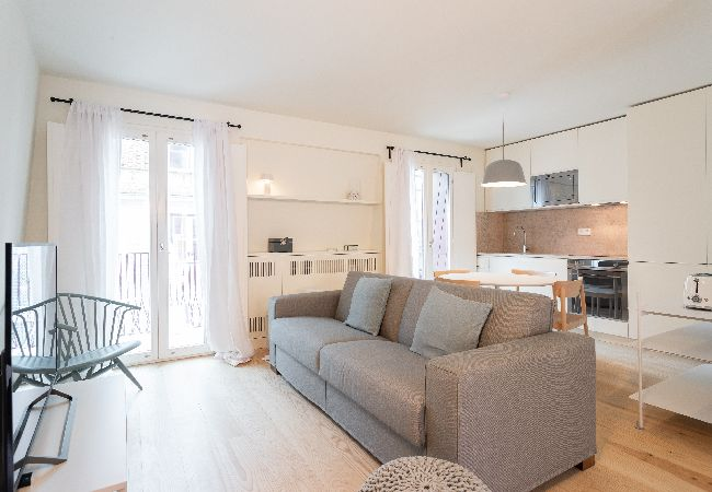 Apartamento em Lisboa - Bairro Alto Modern Flat II