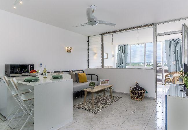 Apartamento em Vilamoura - Vilamoura Bright Flat