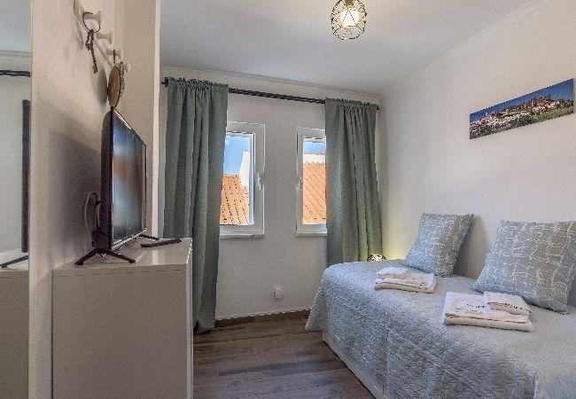 Casa em Silves - Silves Portuguese House