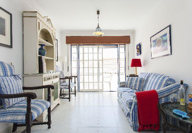 Apartment in Ericeira - Ericeira Cosy Apartment