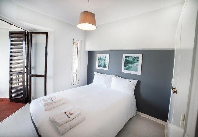 Apartment in Ericeira - Ericeira Beach S. Sebastião