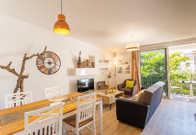 Apartment in Funchal - Quintinha Rocha – Holly Garden Apartment