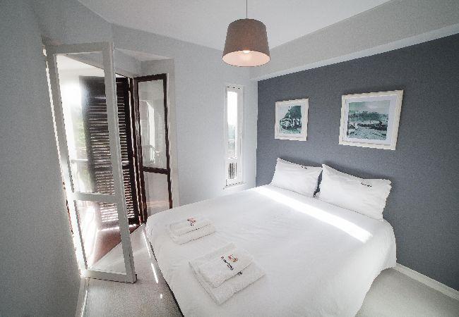 Apartment in Ericeira - Ericeira Beach Lizandro