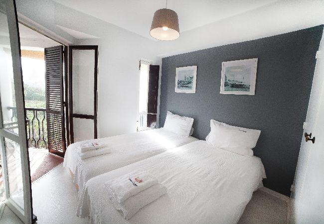 Apartment in Ericeira - Ericeira Beach Ribeira d´Ilhas