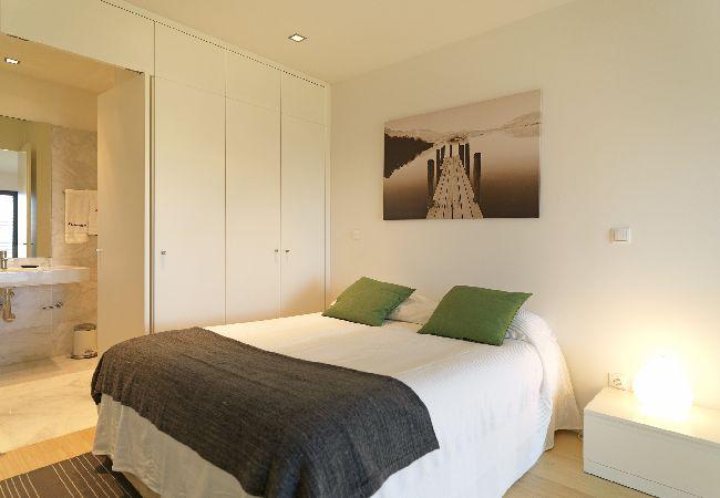 Apartment in Matosinhos - Porto Charming Flat